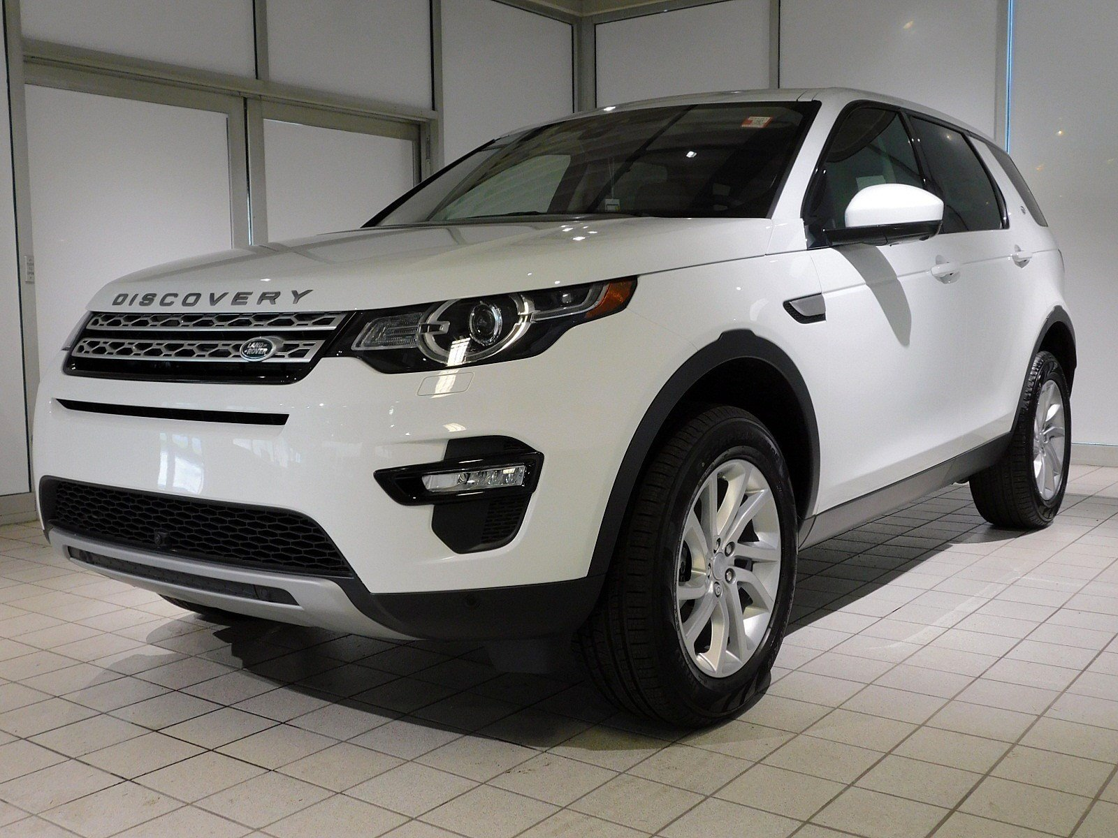 lease used certified nj rover landrover land for htm sale cherry hill