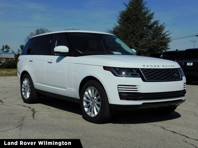 Land Rover Lease >> Land Rover Wilmington Lease Offers Land Rover Lease Deals
